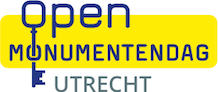 logo_omdu
