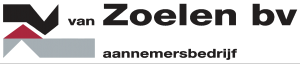 Logo_van_Zoelen_Utrecht_2014