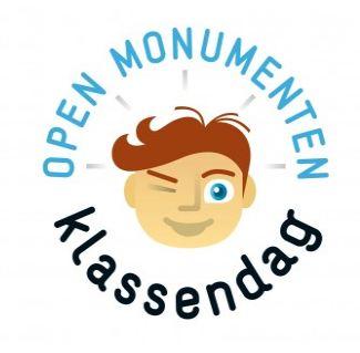 Open Monumenten Klassendag