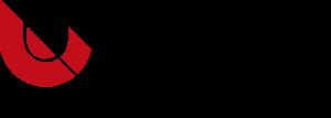 190322-HMC 1500 DUIC logo_Payoff_2015-266dcd-large-1449840865