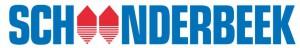 Schoonderbeek logo