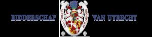 logo-transp-ridderschap-kleur-volledig-1-.1920x1920